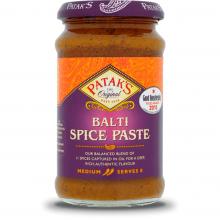 Pataks Balti Curry Paste 283g