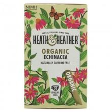 Heath & Heather Organic...