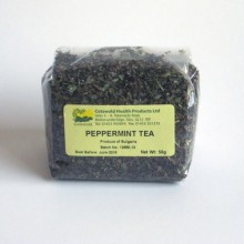 Cotswold Peppermint 50g