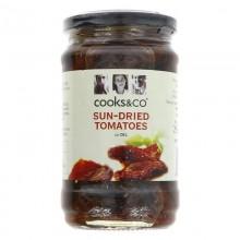 Cooks & Co Sundried...