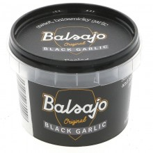 Balsajo Black Garlic Peeled...