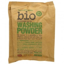 Bio D Washing Powder 1 Kg