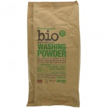 Bio D Washing Powder 2 Kg