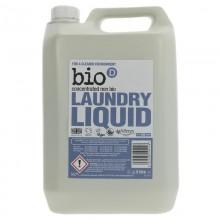 Bio D Laundry Liquid...