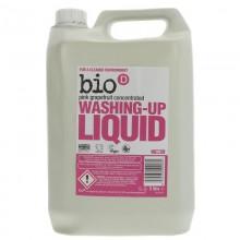 Bio D Washing Up Liquid -...
