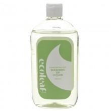 Ecoleaf Washing Up Liquid...