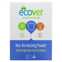 Ecover Non-Bio Washing...