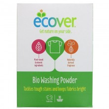 Ecover Bio Concentrated...