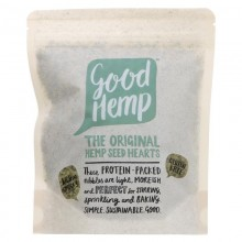 Good Hemp Hemp Seed Hearts...