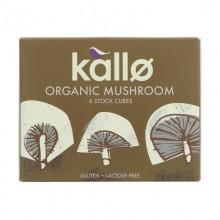 Kallo Foods Organic...