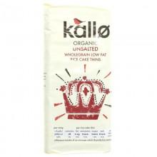 Kallo Foods Organic Rice...