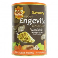Marigold Engevita Yeast...