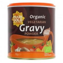 Marigold Vegetarian Gravy...