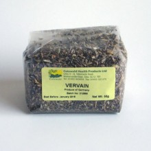Cotswold Vervain 50g