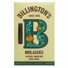 Billingtons Molasses Sugar...