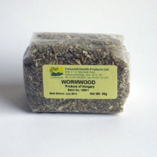 Cotswold Wormwood 50g