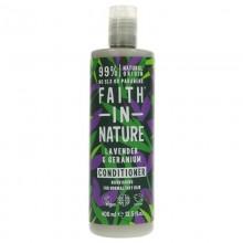 Faith In Nature Lavender...