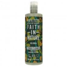 Faith In Nature Jojoba...
