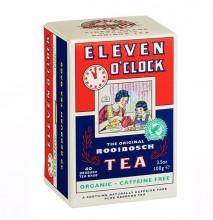 Eleven O'Clock Tea Tea...