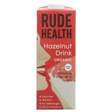 Rude Health Organic...