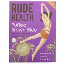 Rude Health Rude Health...