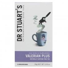 Dr Stuarts Valerian Plus 15...