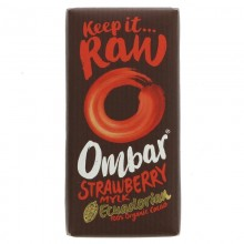 Ombar Raw Chocolate...