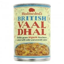 Hodmedods Vaal Dhal -...