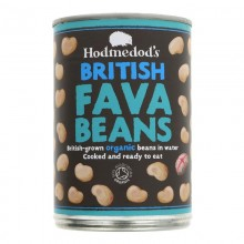 Hodmedods Great British...
