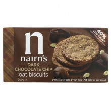 Nairns Oat Biscuit...