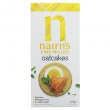 Nairns Oatcakes Fine...