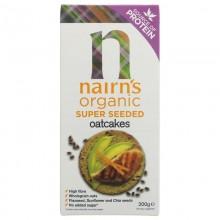 Nairns Super Seeded...