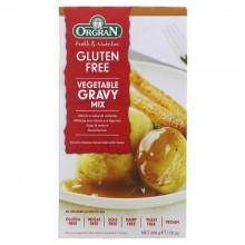 Orgran Gravy Mix  200g -...