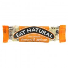 Eat Natural Almond &...