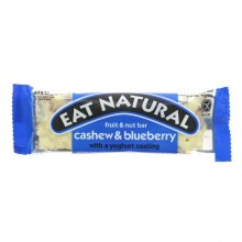 Eat Natural Blueberry &...