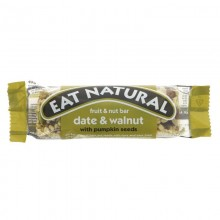 Eat Natural Date Walnut &...