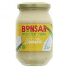 Bonsan Vegan Cocomayo 235g
