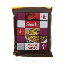 Sanchi Mugi Miso 345g