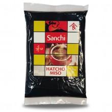 Sanchi Hatcho Miso