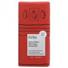 Vivani Organic Chocolate...