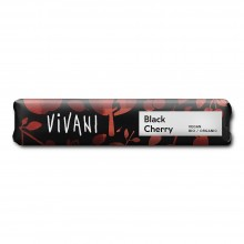 Vivani Dark Chocolate Black...