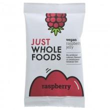 Just Wholefoods Raspberry...