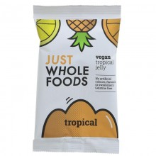 Just Wholefoods Tropical...