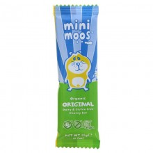 Moo Free Mini Moo Original 20g