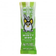 Moo Free Mini Moo Mint 20g