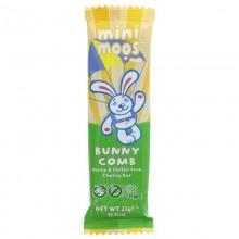 Moo Free Mini Moo Bunnycomb...
