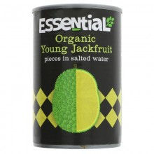 Essential Trading Jackfruit...