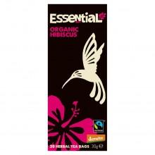 Essential Trading Hibiscus...
