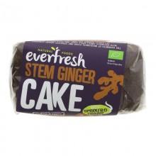 Everfresh Organic Stem...