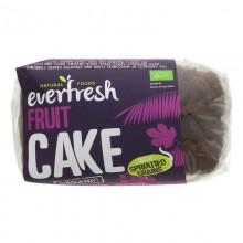 Everfresh Fruit Cake 350g
